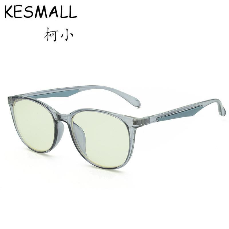 aee8e75798 Cheap High Quality Optical Glasses Wholesale Best Designers Optical Frames