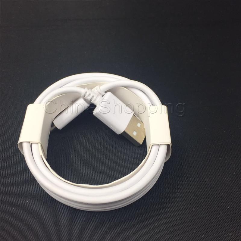 عالية السرعة مايكرو USB شحن 1M 3FT 2M و 6ft 3M 9FT كابل بيانات ل Sumsung LG HTC للحصول على الروبوت