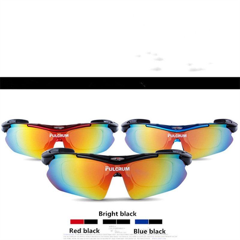 b3d4825bd74be Compre Pagao Óculos Polarizados Para Homens Mulheres Verão Óculos De  Proteção Uv400 Reduzir O Brilho Corrida Caminhadas Óculos Esportivos De  Ixiayu, ...