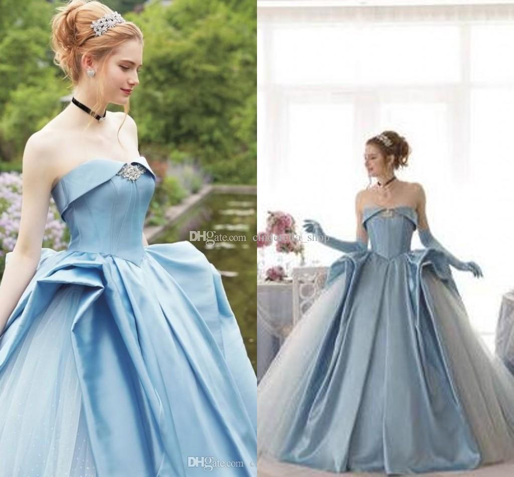Groß Prom Kleider Texas Galerie - Hochzeit Kleid Stile Ideen ...