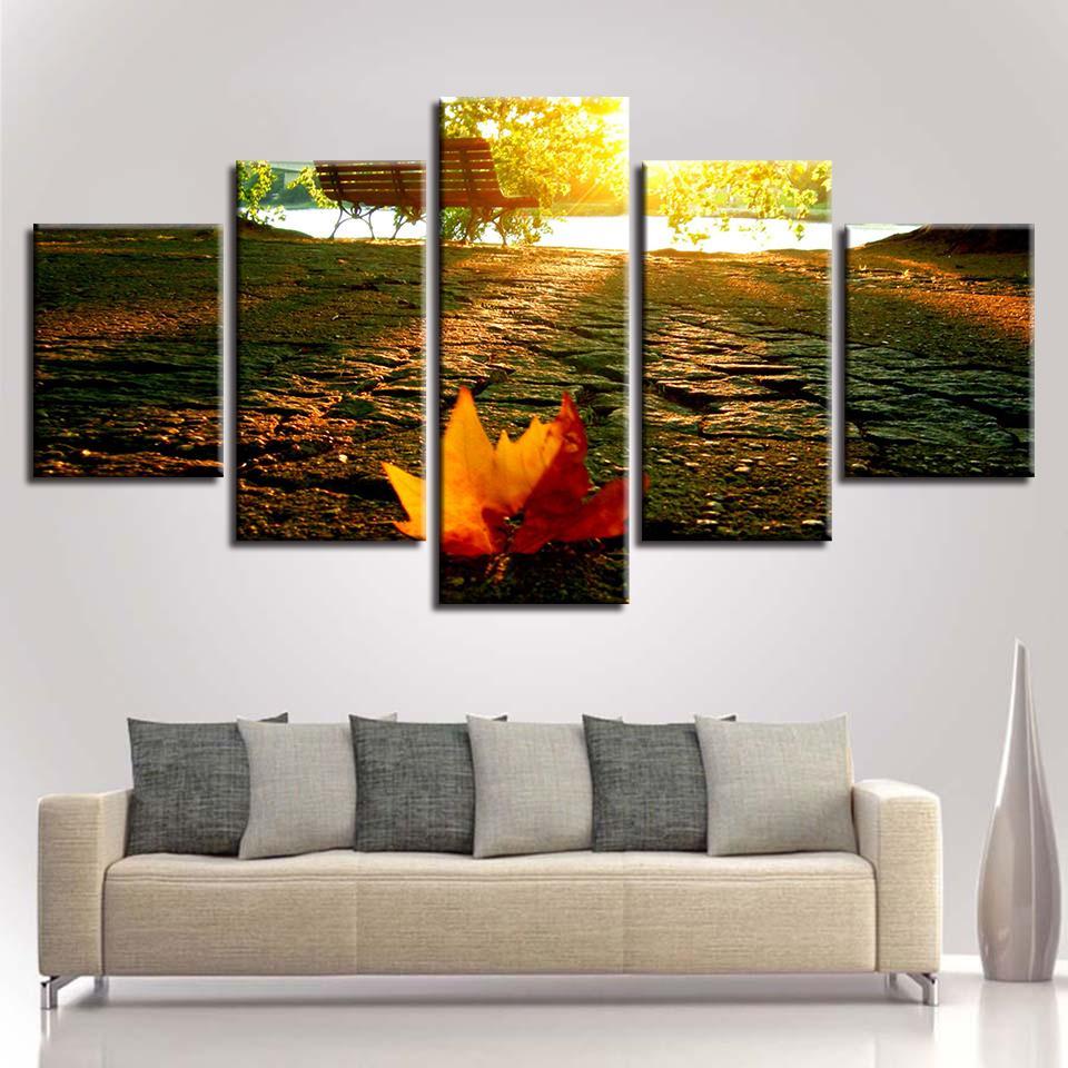 Gemälde Wohnzimmer, großhandel leinwand wandkunst bilder wohnzimmer hd drucke home decor, Design ideen