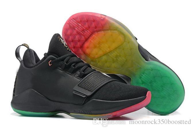 jordan women shoes adult nz