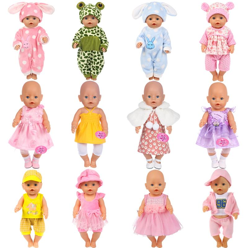 girl clothes zapf baby born doll clothes doll accessories american