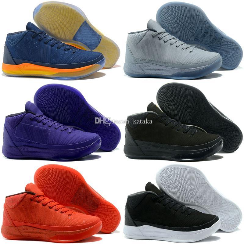 scarpe kobe