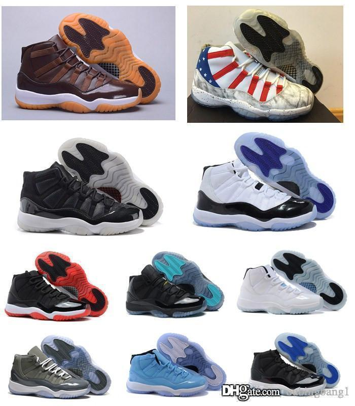 81810bbe10d us sz shoes sneakers sale the sale of shoes e16b3 4b5f5 ...