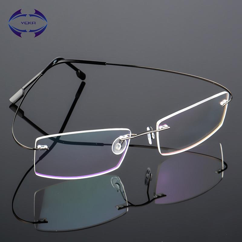 69b5f652afe85c Cheap Wholesale Designer Optical Glasses Frames Best Cute Glasses Frames  Cartoon