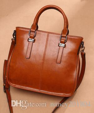 99fe0df387 2018 New Luxury Women Bags Designer Handbags Messenger Bags High Quality  Genuine Leather Crossbody Shoulder Bag Stone Mountain Handbags Crossbody  Purse From ...