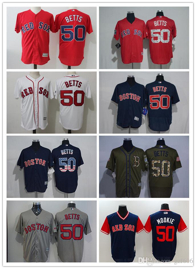 Red Youth Sox Jersey Red Sox|Well-known Saints Fans Of The Who Dat Nation