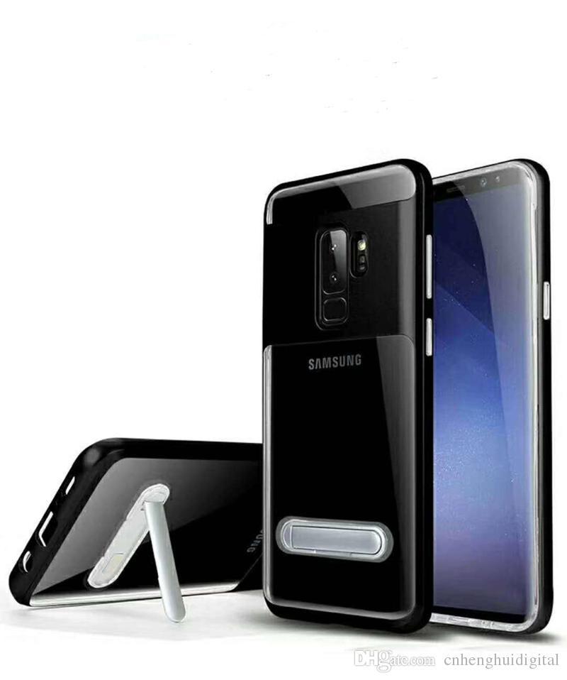 galaxy j7 clear case