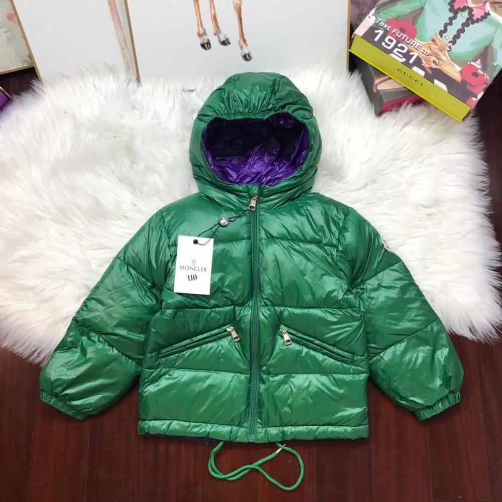 b2430fd43 2018 Girls Kids Winter Coat Set Clothes New Pattern Children Brand ...