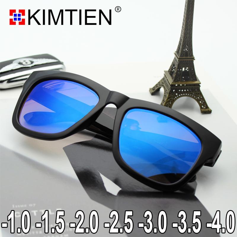 7069c65bbfc 2019 Myopia Glasses Frame Sunglasses Men Women Eyeglasses Oculos De Grau Optical  Spectacles Sun Eye Glasses Frames For Men 1.5 2.0 From Sensational