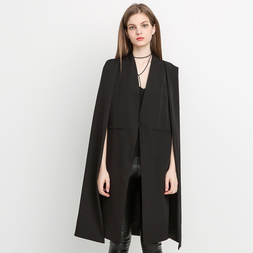 Manteau femme v