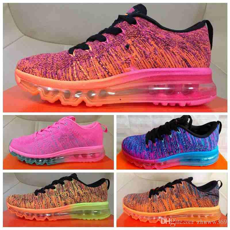 discount view cheap sale supply 2018 VaporMax Men running Shoes Vapor Maxes Women Trainers Tennis Leather Shoes Outdoor Hiking Walking Jogging sports Shoes US 5.5-10 online cheap authentic high quality online YlEBeG