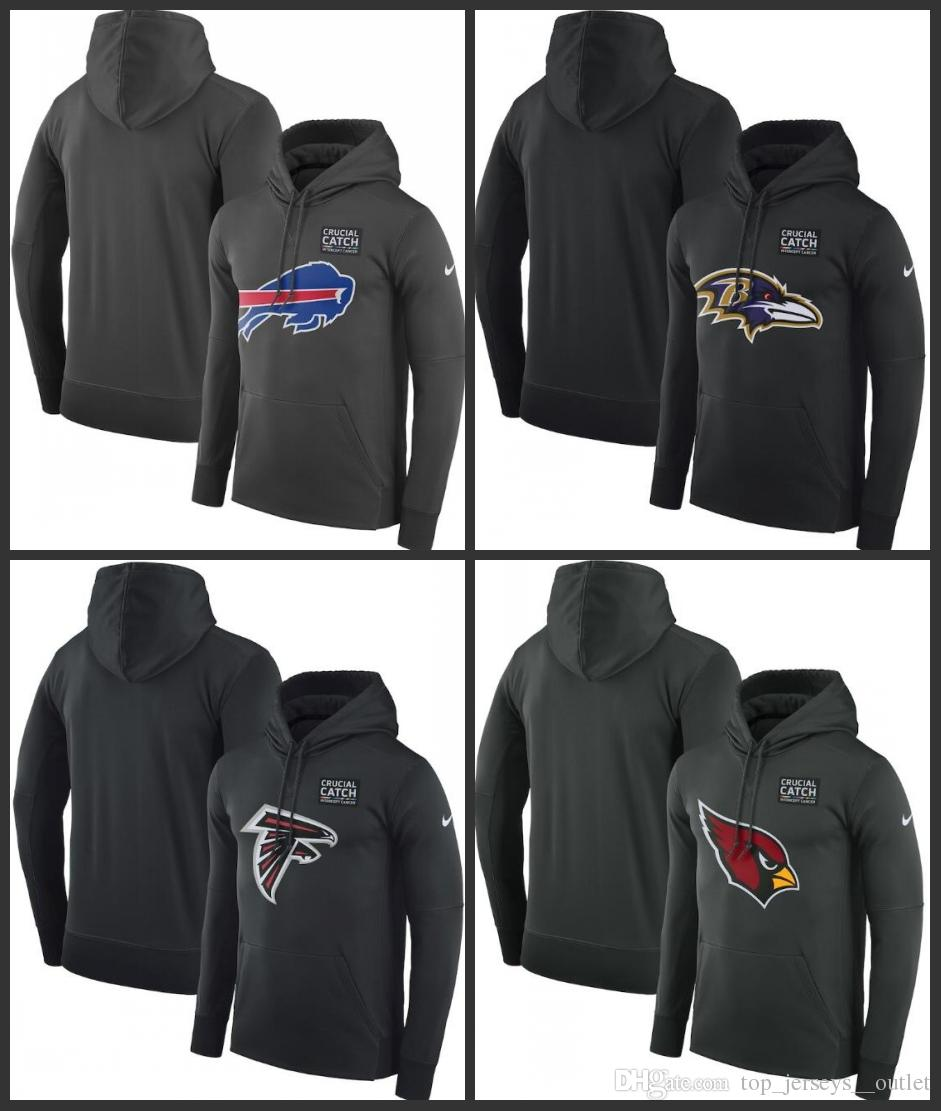 2019 Buffalo Bills Baltimore Ravens Atlanta Falcons Arizona Men  supplier