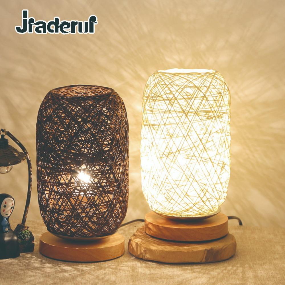 2019 Jiaderui Led Creative Table Lamp Novelty Led Night Light Usb 5v