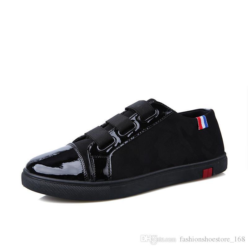 la toile des des mocassins des des chaussures pour hommes hommes hommes chaussures des espadrilles 8f3d05