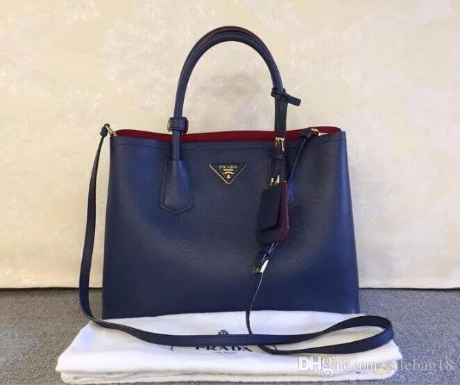 eb235f86d855 2018 New Wholesale Hot Famous Classical Designer Handbags High Quality  Luxury Women Shoulder Handbag Purse Bolsas Feminina Clutch Tote Bags  Wholesale Bags ...