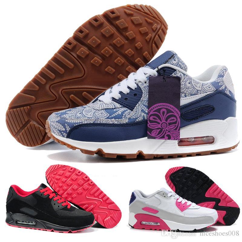 zapatillas air max hombre 2018