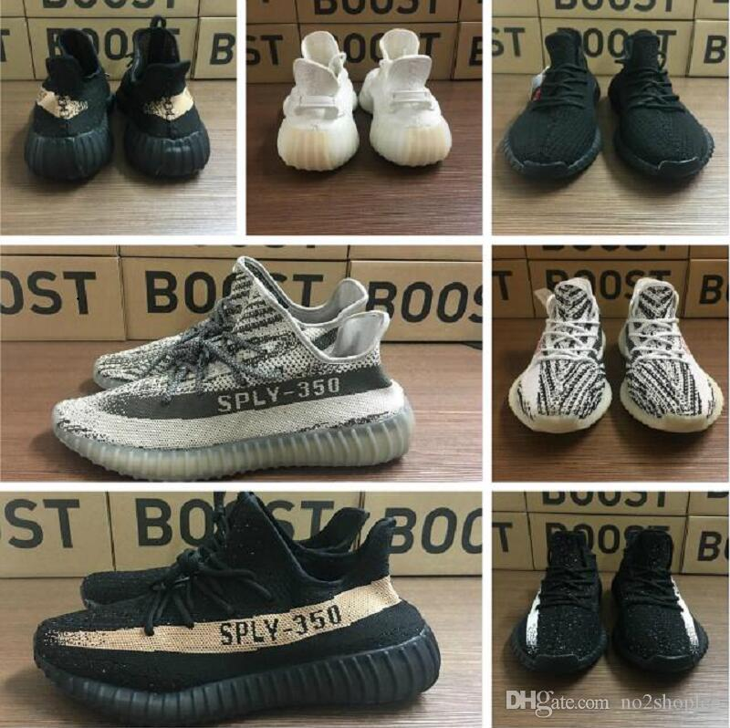 cheap sale new styles cheap sale for cheap HOt SPLY 350 Boost Beluga 2.0 Semi Frozen Cream White Zebra Copper 350 V2 Boost Kanye West Running Shoes Wholesale low cost cheap price discount codes shopping online free shipping enjoy tGLxww2