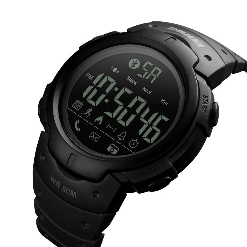 Watches Symbol Of The Brand 2018 New Fashion Men Weaving Nylon Strap Military Compass Watch Luxury Men Sports Quartz Watch Clock Relogio Masculino Hot Sale Beautiful And Charming