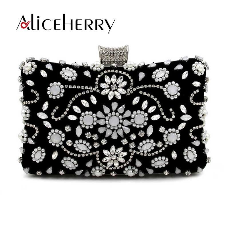 c65331de8d Cheap White Wholesale Leather Purses Best Designer Envelope Clutch Bags