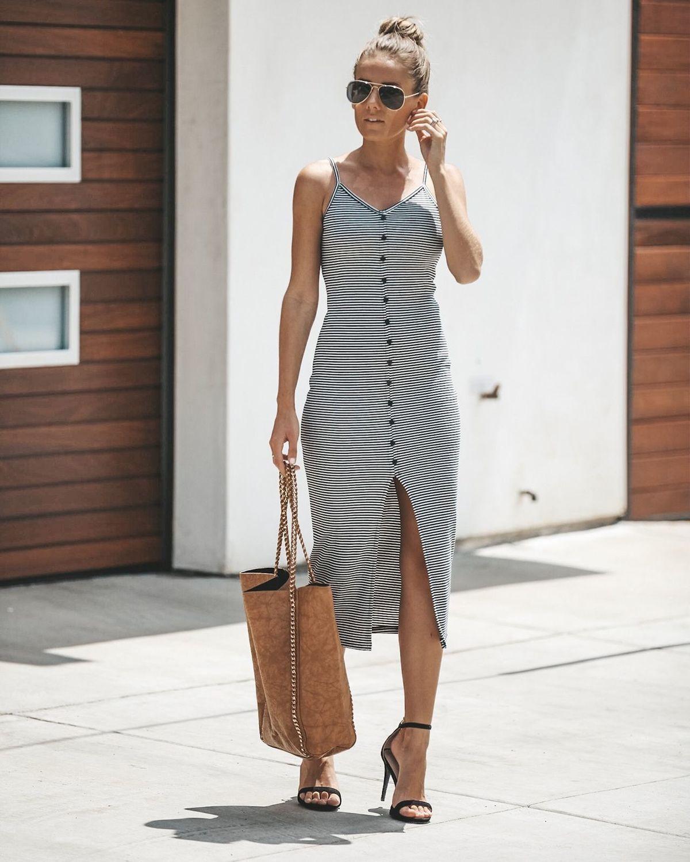 Cute Midi Dresses