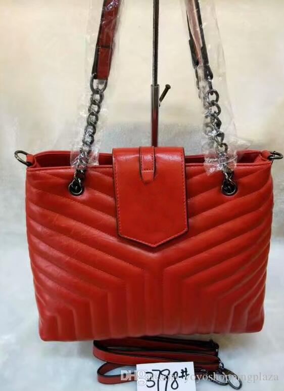 5efdfc6fd Compre Tamanho Grande Conveniente Novas Bolsas De Couro Das Mulheres  Despojado Sacos Do Vintage Lady Bag Frete Grátis De Yoyoshoppingplaza, ...