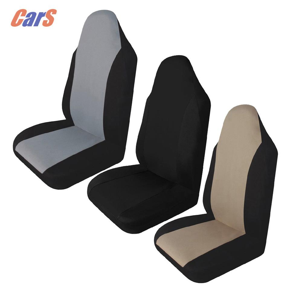 Universal Car Seat Cover Breathable Automotive Covers Cushion Pad Protective For Seats Styling Cushions From