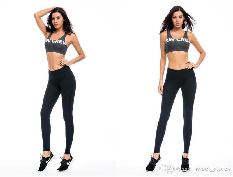 Pantalones de yoga de secado rápido Polainas deportivas Melocotón sexy  Caderas Ropa de gimnasio en forma de corazón Spandex Running Workout Mujeres  ... bbeb2c9f4106