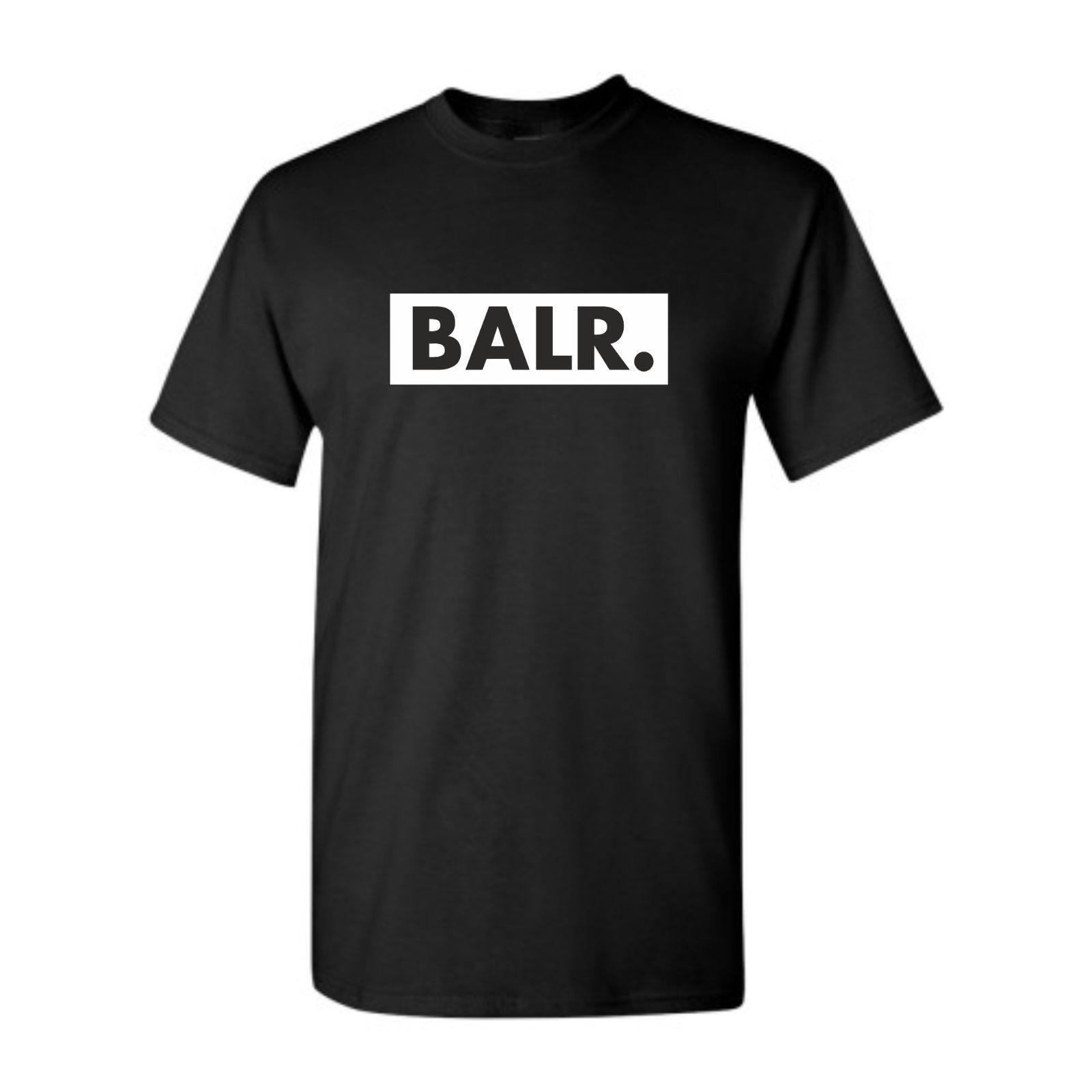 buy funny shirts online