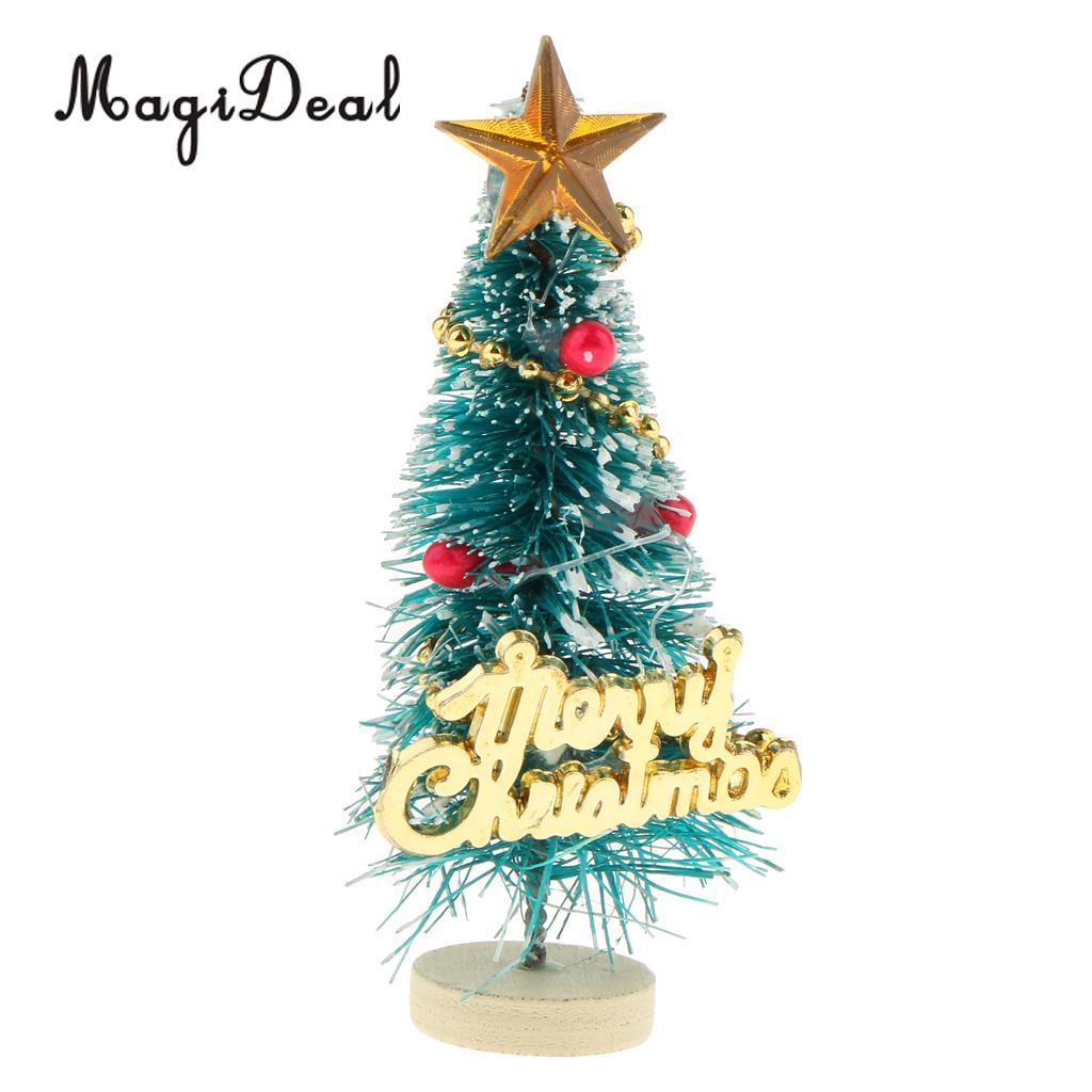 hot sale 112 scale dollhouse miniature christmas tree for dolls house decoration accessory children kids toy clothes and accessories for 18 inch dolls 18