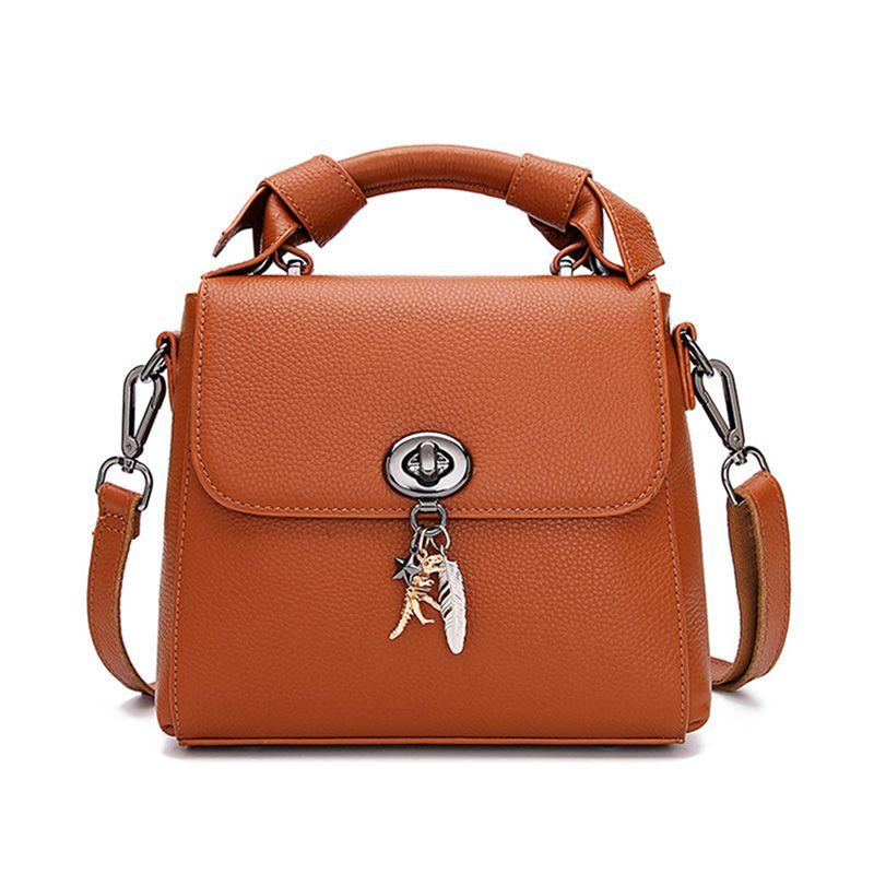 a34510a591 Sweet Girl Flap Messenger Bag