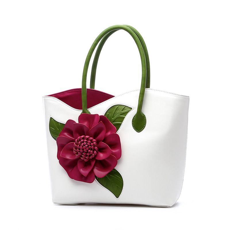 7180da2d Cheap Styles Handbag for Girls Best Brown Leather Over Shoulder Handbags