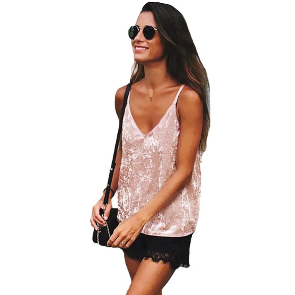 9436e58a1019ae femmes-rose-sexy-style-spaghetti-strap-chemises.jpg
