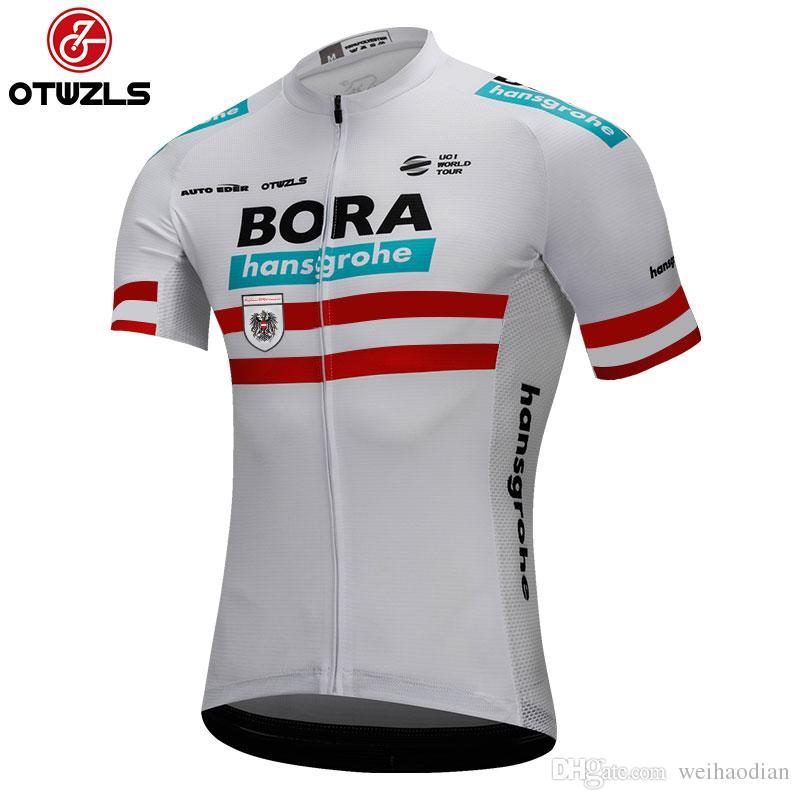f5a71f346 Cheap Sport Outdoor Cycling Jersey Women Best Red Long Sleeve Cycling Jersey
