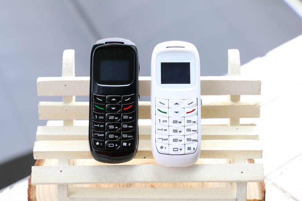 BM70 Magic voice Stereo Bluetooth headset earphone BT dialer cell phone GT  star BM50 white list pocket cellphone mini mobile phone