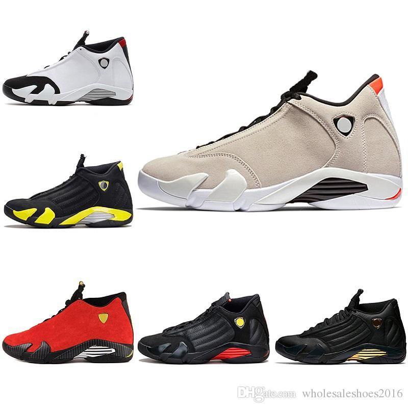 100% authentic 65cec 148ac Cheap Hot Shoes Dslr Best Shoe Releases