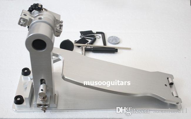 دواسة محرك طويلة مقاس 25 بوصة من CNC مباشرة أو سلسلة