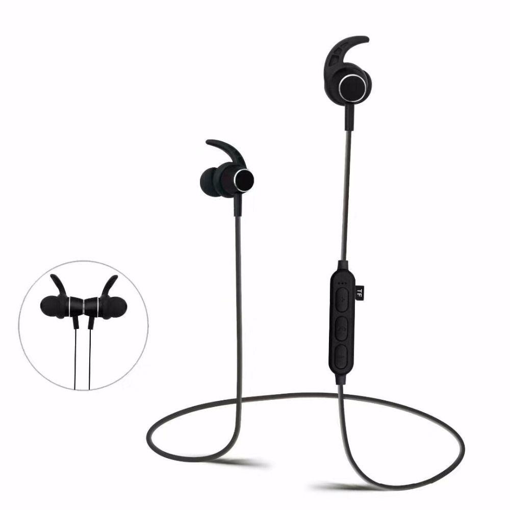 Best Motorola Original Stereo Bluetooth Headset Cheap Sports Stereo Bluetooth  Headset b84cd3cb87