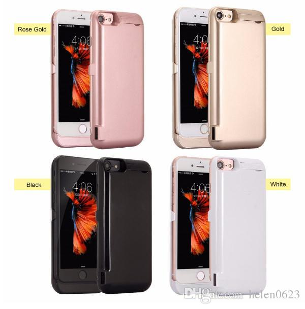 iphone 8 charger case ultra slim