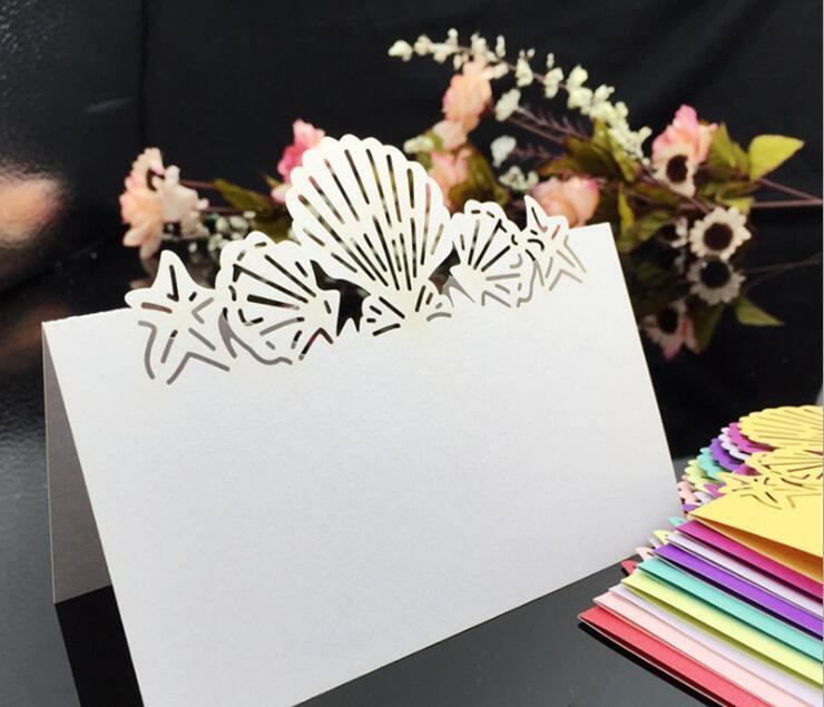 Wedding Supplies Invitation Card Buiness Invitation Cards Laser Cut