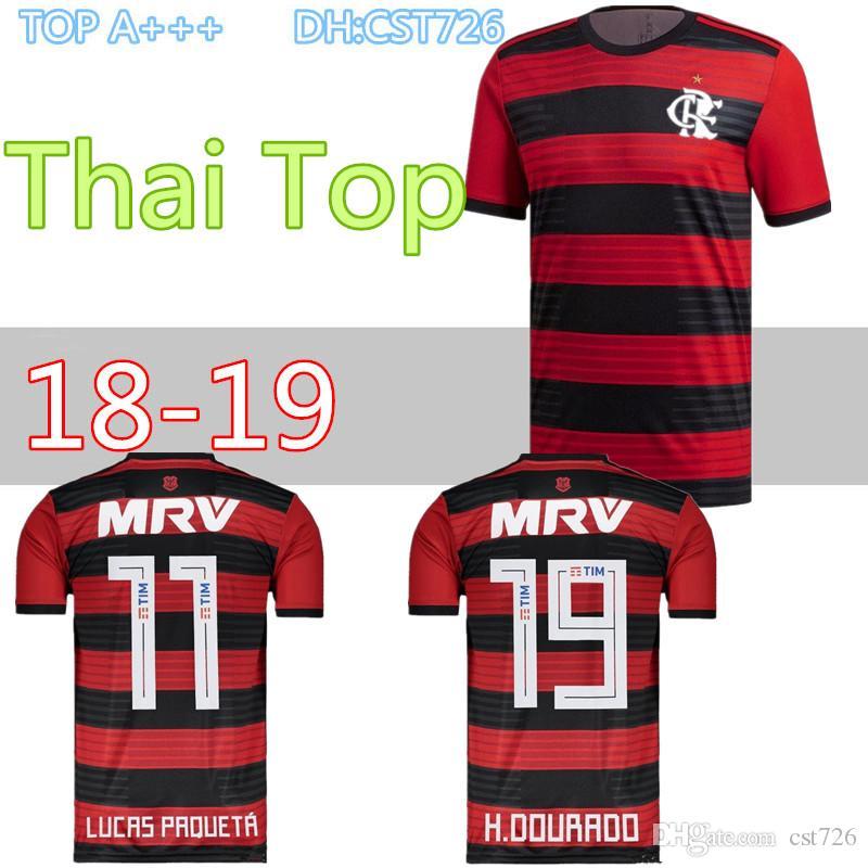 Cheap Polyester Soccer Jerseys Wholesalers Best New Style Soccer Jerseys f78884e2b
