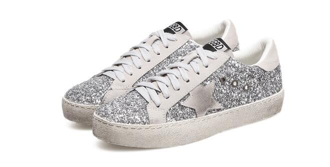 Cheap Shoe Buckle Blue Best Sock Shoes 5c11dd5c9b68