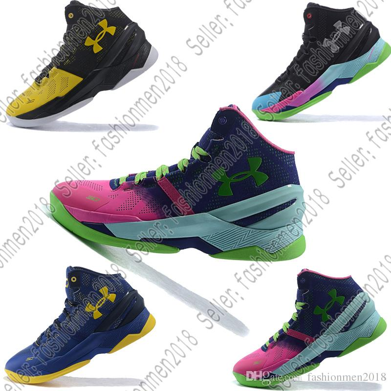 Cheap Basketball Shoes for Girls Color Black Best Mens Branded Basketball  Shoes 1fa6d084cd