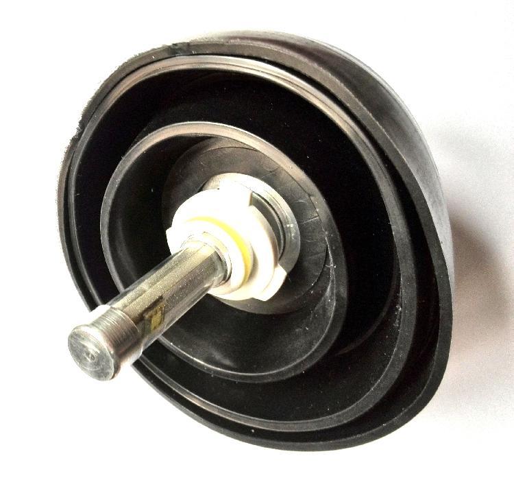 Пылезащитная крышка уплотнения пыли для автомобиля мотоцикла LED ксенон HID фар / комплект h4 hb2 9003 h13 9004 9007 hb5 LED hid фар