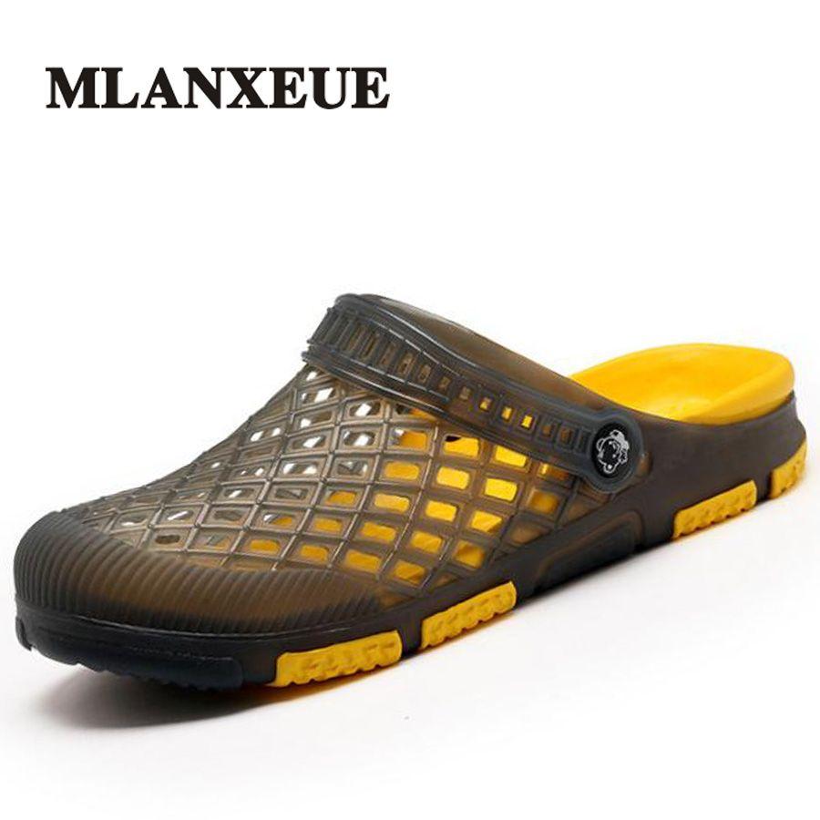 27c5bf16b Cheap Ladies Strappy High Heeled Sandals Best Elegant Gold High Heel Sandals
