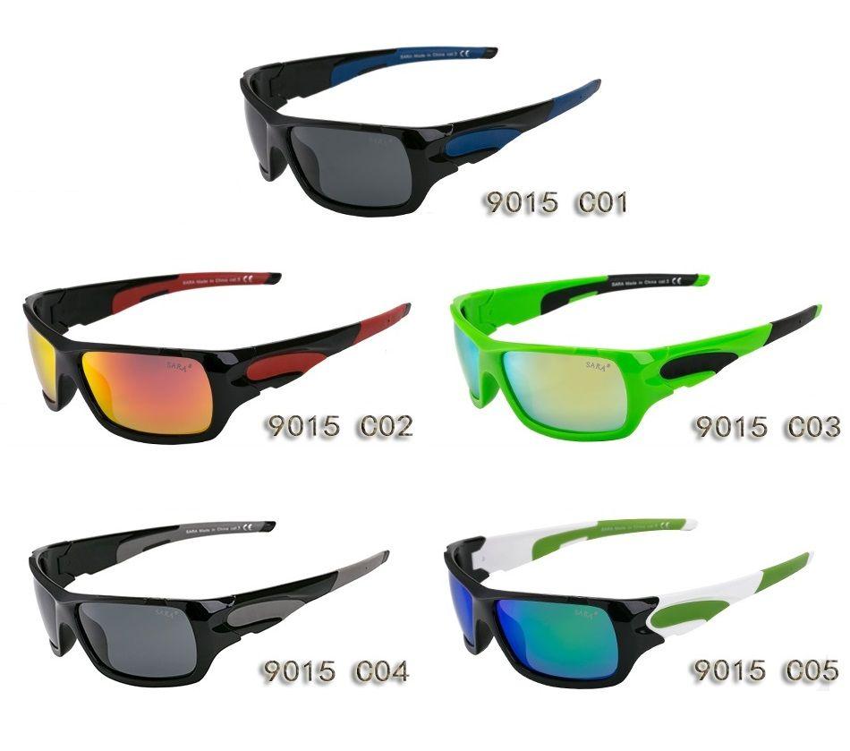 71c53c7223 Free Trial SR9015 5 Styles Men Women Sports Fashion Polarized Sunglasses  100% UVA   UVB Ultra Thin Lenses Brand Contact Prescription Glasses Sunglass  From ...