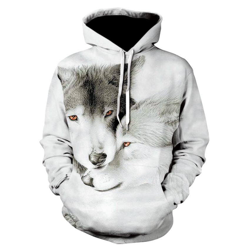 0300197046325 sweat-shirt-capuche-de-devin-du-wolf-sweat.jpg