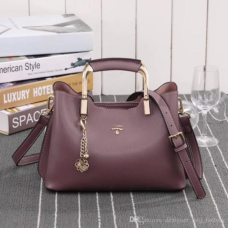 cf5a81f3178 Cheap Women Leather Mini Backpack Handbag Best Fashions Quilted Handbags