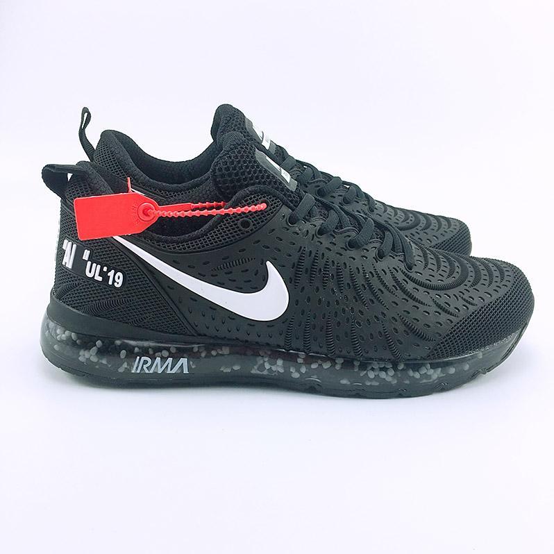 764678cb5e2f Cheap Top Running Shoes for Men Best Comfortable Running Shoes for Women